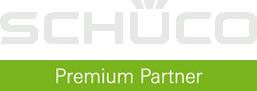 Grimm è Partner di Schüco Italia | Sistemi in Alluminio per infissi e finestre Schüco
