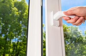 i-finestre-alluminio-legno