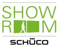 schuco-show-room-padova-nero