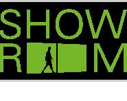 Showroom Schüco a Padova |  Sistemi in Alluminio per infissi e finestre Schüco