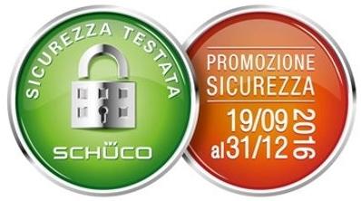 sicurezza-e-protezione-schuco